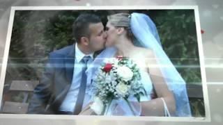 Adrian Lupu filmari nunti si alte evenimente Oituz, Onesti, Bacau,etc.tel.0745966255