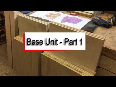 how-to-build-base-units-for-the-workshop---part-1