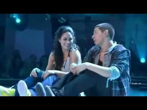 Ne-Yo MAD Subtitulado Nice Dance