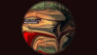 MIX DEEP TÉLÉCHARGER GRATUIT CLUB FEAR PHOBIA SIDEKICK