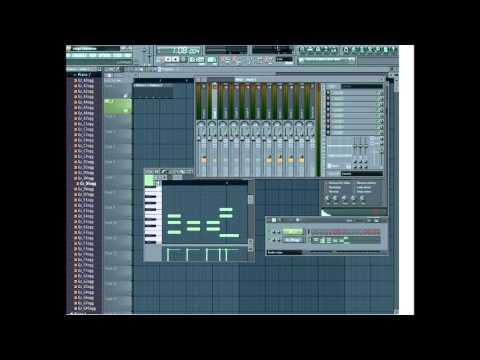 Beat Tada Xmas - Chi Pu By WCB
