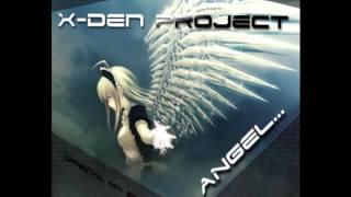 X-Den Project-Angel