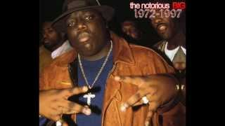 Watch Notorious Big I Got A Story To Tell video