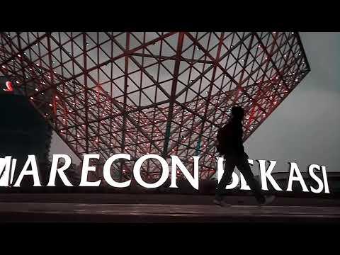 Alan walker - freedom (parodi new song 2017- freedom #the boedil.)