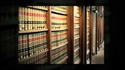 Bankruptcy Lawyers Brevard County, FL  www.AttorneyMelbourne.com Titusville, Rockledge, Palm Bay