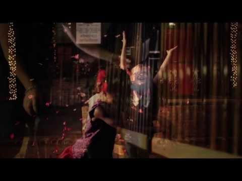 """Tom Keifer """"The Flower Song"""" Music Video"""