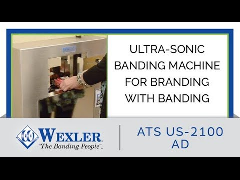 ultra-sonic-banding-machine-for-branding-with-banding:-ats-us-2100