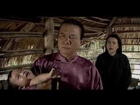 Truyện Cổ Tích Việt Nam — Thần Giữ Của hay nhất