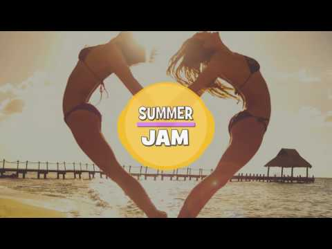 Reckless & Pink Noisy - Summer Jam - Official Audio Release
