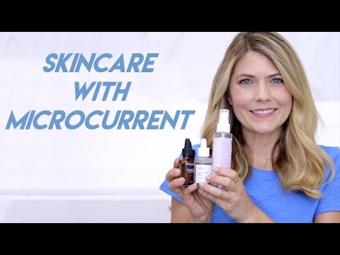 skincare-with-microcurrent-devices:-what-to-use-and-what-to-avoid
