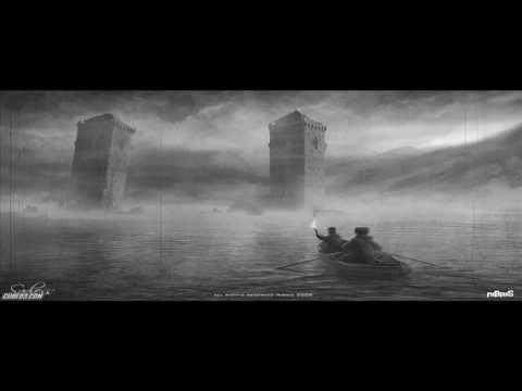 Thao Nguyen Xanh - Sad Romance
