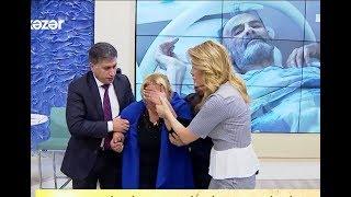 Seni axtariram 09.03.2018 Tam verilis / Seni axtariram 9 mart 2018