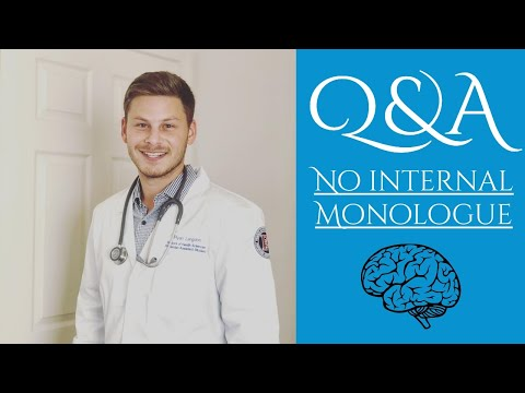 q&a-with-a-person-who-does-not-have-an-internal-monologue