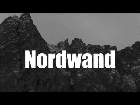 YAGE - Nordwand Mp3