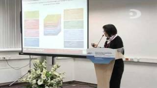 Конференция «Привлечение инвестиций»(, 2011-02-14T11:54:24.000Z)