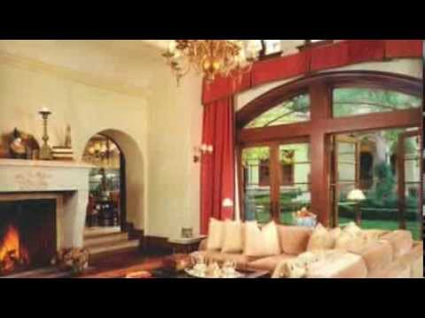 Bay Decorators Window Treatments, Furniture Upholstery & Custom Slipcovers
