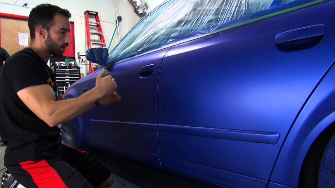 Pearl blue car paint colors - Pearl Blue Car Paint Colors 22