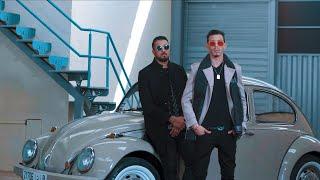 JOCKER & 7-TOUN - LGAMRA (EXCLUSIVE Music Video) | (جوكر - الكَمْرَة  (فيديو كليب حصري