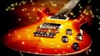 Enrico Macias-Oh Guitare