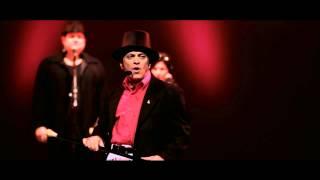Skyline Pigeon - Jovi Barboza (Elton John)