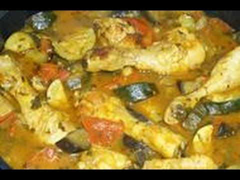 colombo-de-poulet-(cuisinerapide)