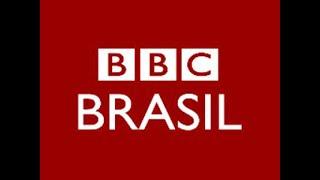 Notícias da BBC Brasil