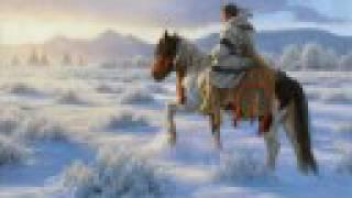 Native American Indians - Indios Nativos Americanos