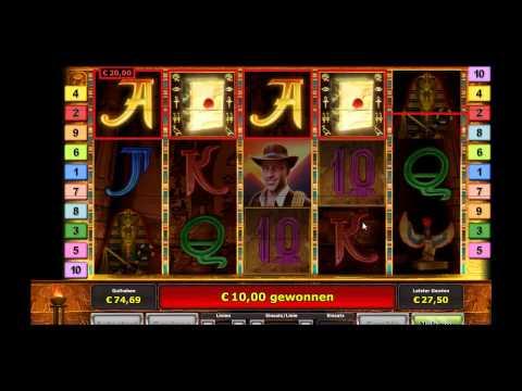 Merkur Magie Fruitinator Merkur 0,40€ Einsatz !!!! von YouTube · HD · Dauer:  31 Sekunden  · 386 Aufrufe · hochgeladen am 01/02/2012 · hochgeladen von Salma Inek
