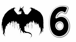 Dragon Age: Origins Прохождение На Русском Часть 6 Дикие Земли Коркари Морриган Миссионер