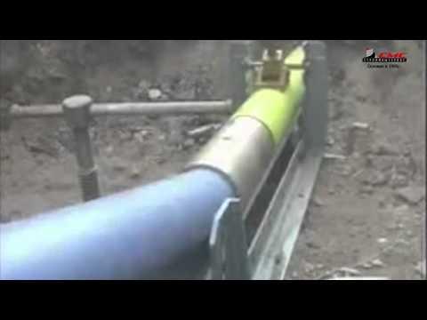 Видео Трубы стальные в броварах