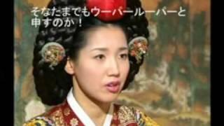 最近流行の韓国俳優レインPがどうしてもウーパールーパーに似ているの...