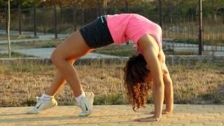 видео Физические нагрузки при геморрое без вреда для здоровья