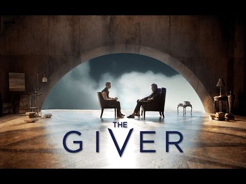 MUSIQUE ROSEMARY'S THEME   - THE GIVER -