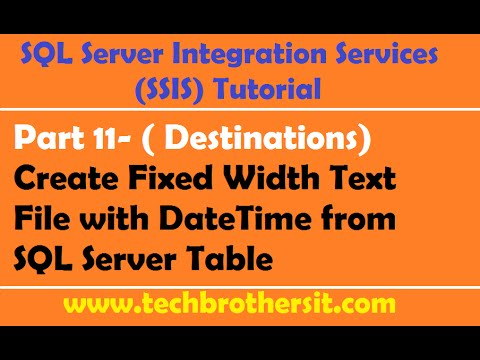 ntext, text, and image (Transact-SQL)