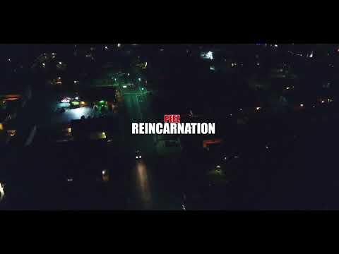 Peez - Reincarnation