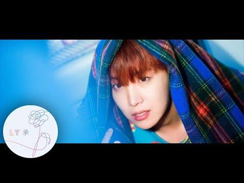 BTS (방탄소년단) 'Outro: Her' MV SUB