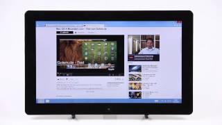 Windows 8 - Test (HD, German)