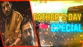 FATHER'S DAY SPECIAL ❤️ HAPPY FATHER'S DAY STATUS | WHATSAPP STATUS|ATTITUDE STATUS|SHAYARI #SHORTS