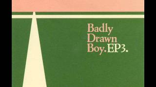 Video Badly Drawn Boy - Spooky Driver 2 download MP3, 3GP, MP4, WEBM, AVI, FLV Juni 2018