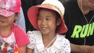 China adoption trip! 1John 4:19