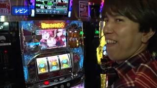 パチスロ攻略マガジン1月号(12/7発売) 付録DVD ◇トニーのパチスロ何でも...