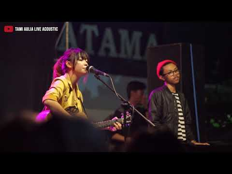 All I Want Kodaline ( Tami Aulia Live @pekalongan )