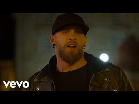Brantley Gilbert, Lindsay Ell - What Happens In A Small Town Mp3