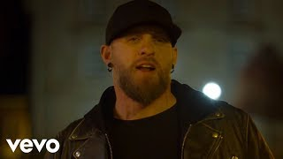 Brantley Gilbert What Happens In A Small Town