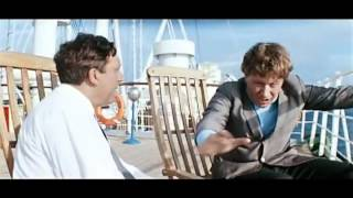 ★ Из фильма Бриллиантовая рука Андрей Миронов   Остров Невезения 480