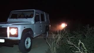 Atentati në Lushnje, viktimat u vranë kot - Top Channel Albania - News - Lajme
