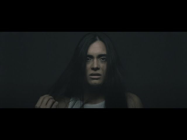 Christee Palace - What Have You Done to Me (Official Music Video)