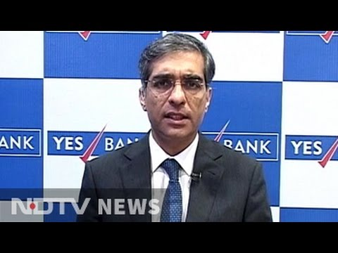 Yes Bank management on Q3 earnings