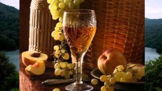 Хайям и Вино