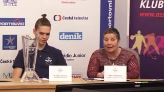 Plzeň v kostce (20.3.-26.3.2017)